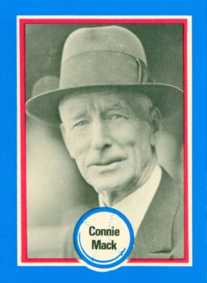 connie_mack02
