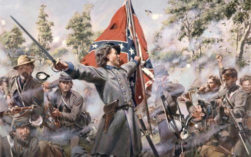gettysburg-ftr