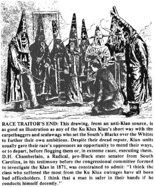 race_traitors_end