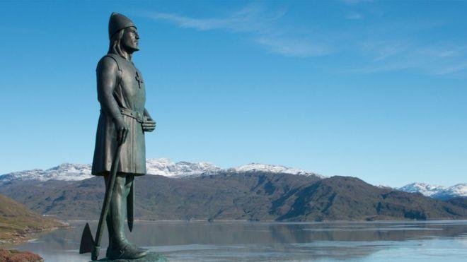 viking-monument-canada