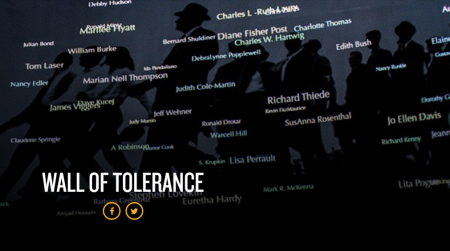 wall-of-tolerance