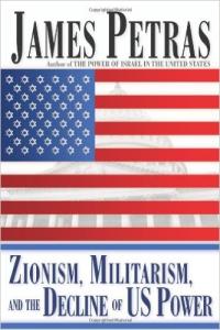 zionism-200x300