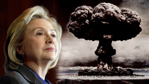 1-Hillary-Clinton-warmonger-3-1