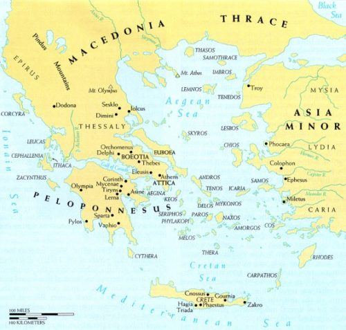 Ancient-Greece-the-Aegean-e1408142803949