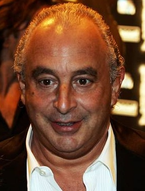 Philip-Green