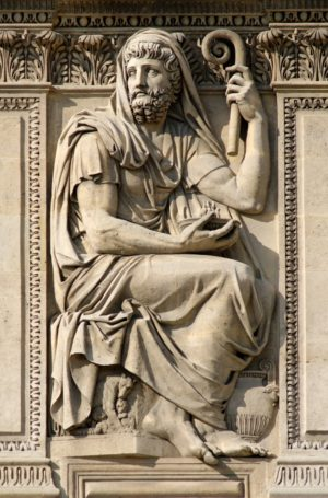 Relief_Herodotus_cour_Carree_Louvre