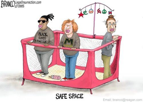 Safe-Space-University-College-Attrib-AFBranco-ComicallyIncorrect-111615