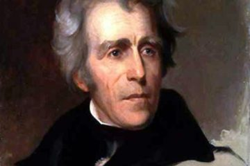 anti andrew jackson essays The tyranny of andrew jackson 6 pages 1438 words february 2015 saved essays save your essays here so you can locate them quickly.