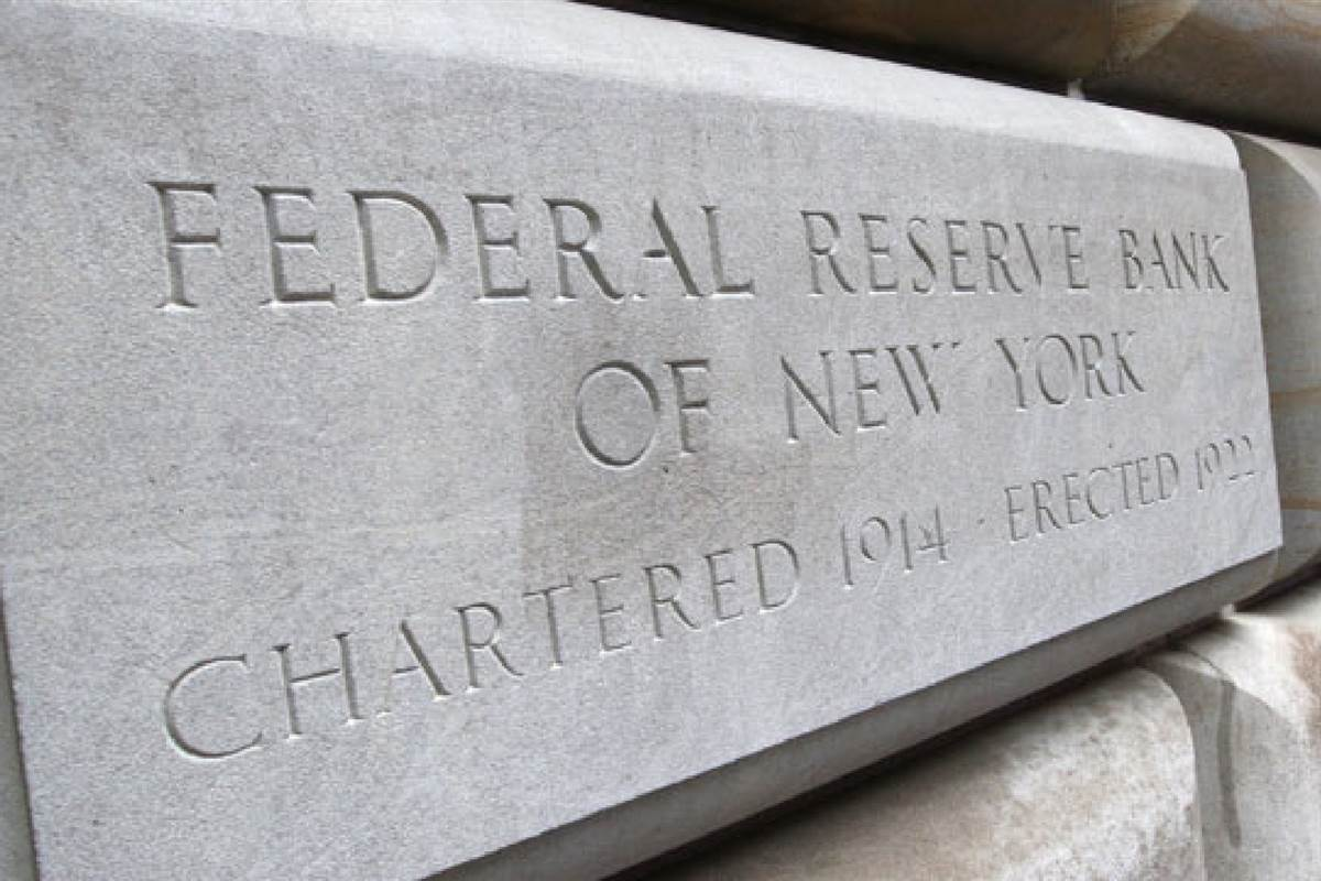 board essay federal reserve Free federal reserve papers, essays, and research papers my account search results free essays the board of governors of the federal reserve system and the.
