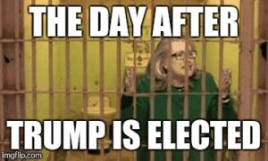 hillary_for_prison