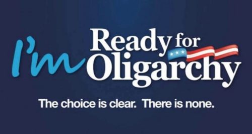 oligarchy_sticker