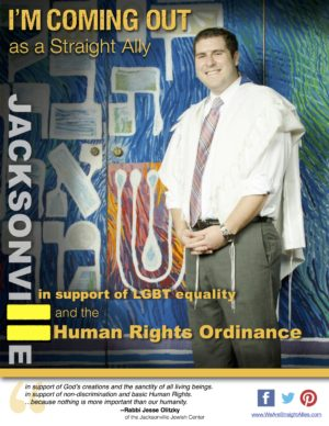 rabbi-jesse-olitzky