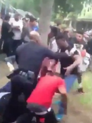 sylmar-high-school-brawl-fight