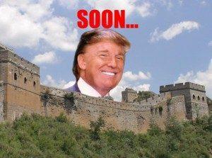trump-wall-meme-300x223