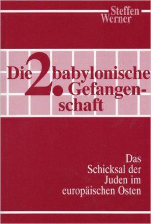 werner_book