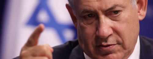 Israel-threaten-Europe-900x350