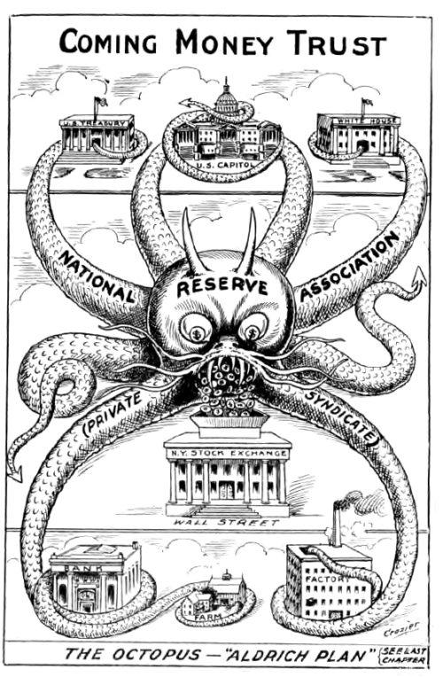 Octopus 1912_0