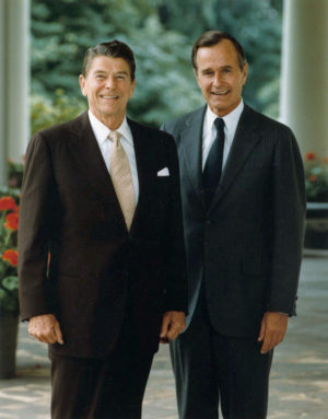 Official_portrait_of_President_Reagan_and_Vice_President_Bush_1981