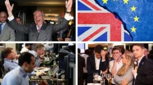Referendum-images