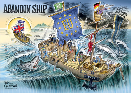 abandon_ship_ben_garrison