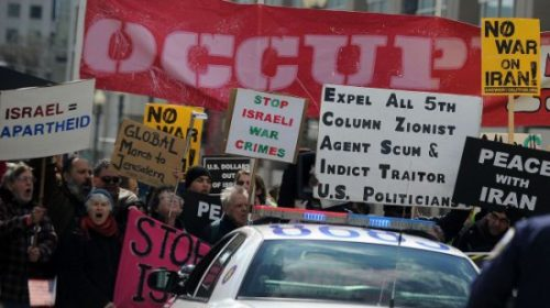 aipac-protest-e1330920523750