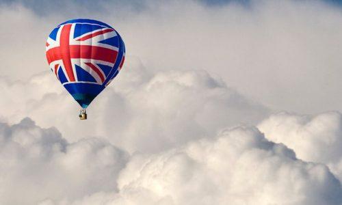 brexit_balloon