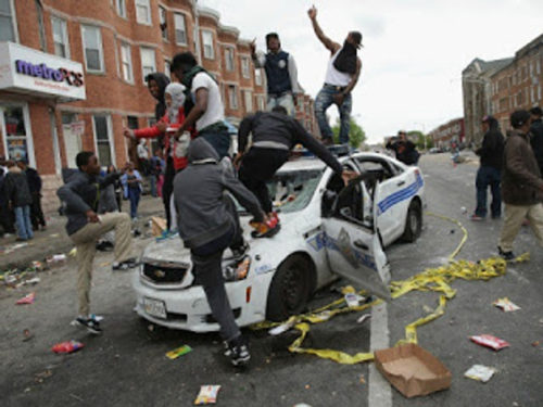 ghetto-crime