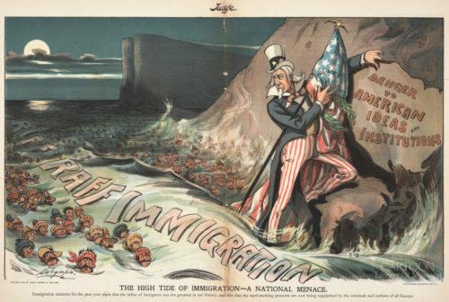 high-tide-immigration