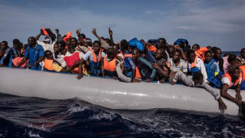 italy-invaded-africans.a2321210