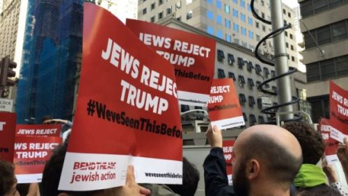 jews_reject_trump_signs