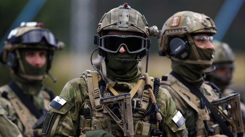 nato_troops