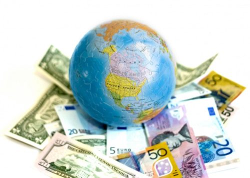world-with-money-1024x729