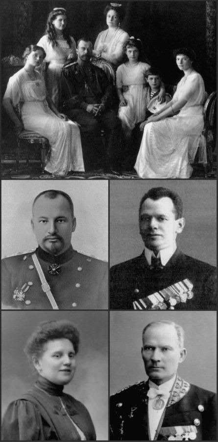 Расстрелянные_в_подвале_ипатьевского_дома