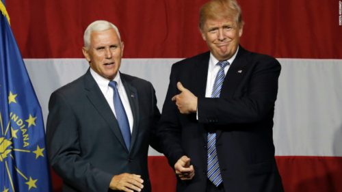 160712212507-trump-and-pence-0712-super-169