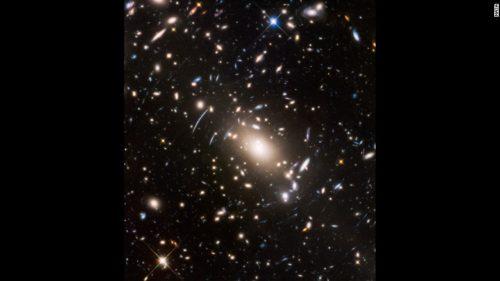 160721174939-0721-wonders-of-the-universe-exlarge-169