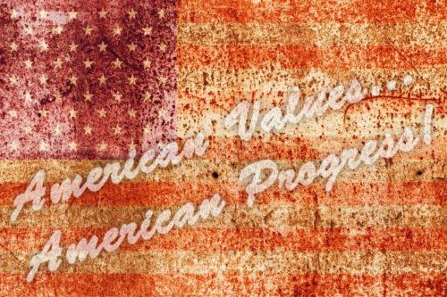 American_values