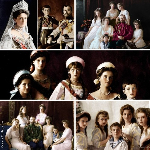 Astounding The Jewish Murder Of The Russian Imperial Family National Download Free Architecture Designs Scobabritishbridgeorg