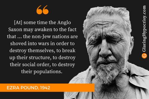 Ezra-Pound-Quote-1942