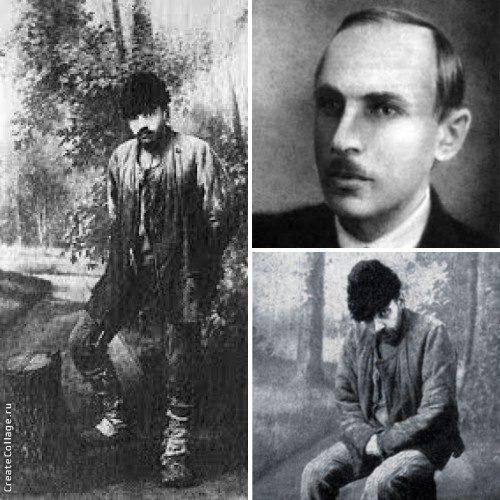 Nikolai Sokolov, Kolchak's investigator