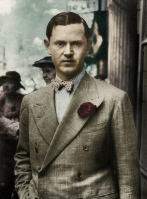 evelyn_waugh_foto_modernista_0