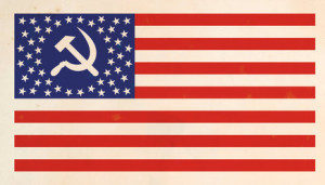 flag_of_communist_america-300x171
