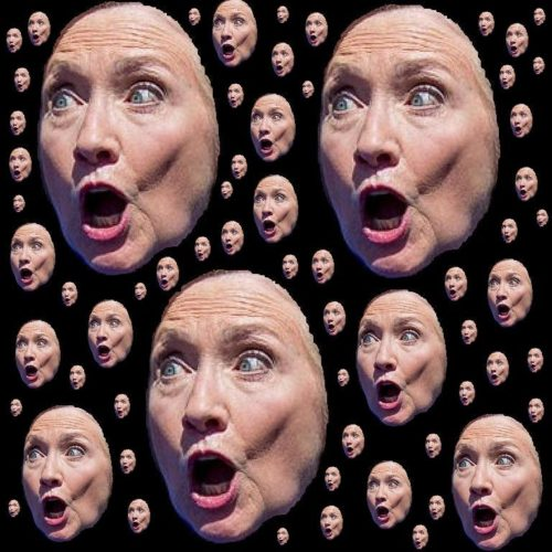 hillary-nuts-collage