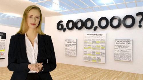 holocaust_6_million_question