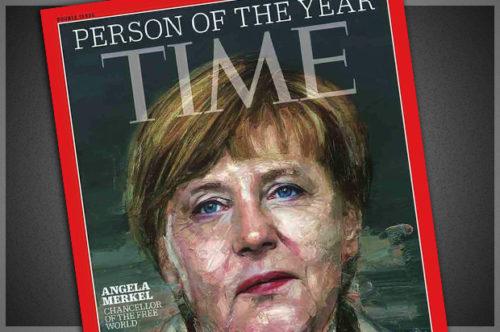 merkel_time_cover