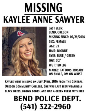 missing-person-flier-med-kaylee-sawyer