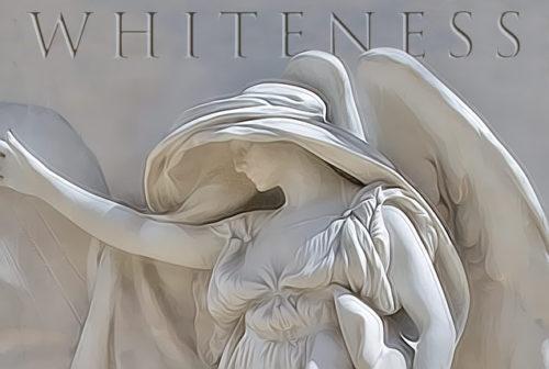 whiteness_religion01