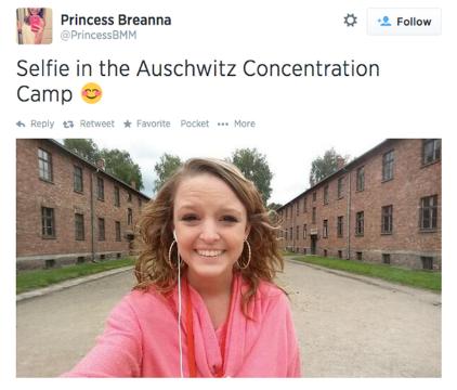 140722085256-auschwitz-selfie-story-top