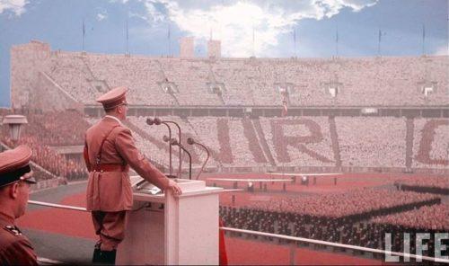 1936-Olympics-5-e1470060217789