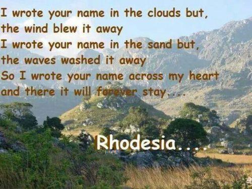 2.-A-Rhodesia-Poem