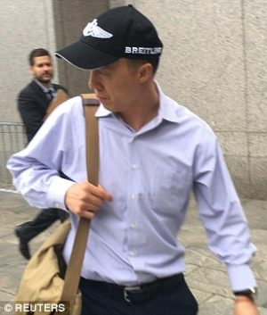 36C893D100000578-3718534-Kun_Shan_Chun_pictured_outside_court_today_pleaded_guilty_to_act-m-36_1470077552843